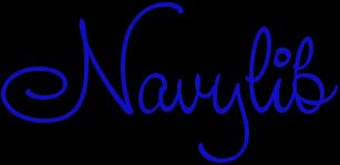 Navylib